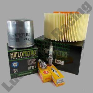 Service-Kit-BMW-R-850-1100-1150-Oil-Air-filter-spark-plug-R-GS-RT-NO-OIL
