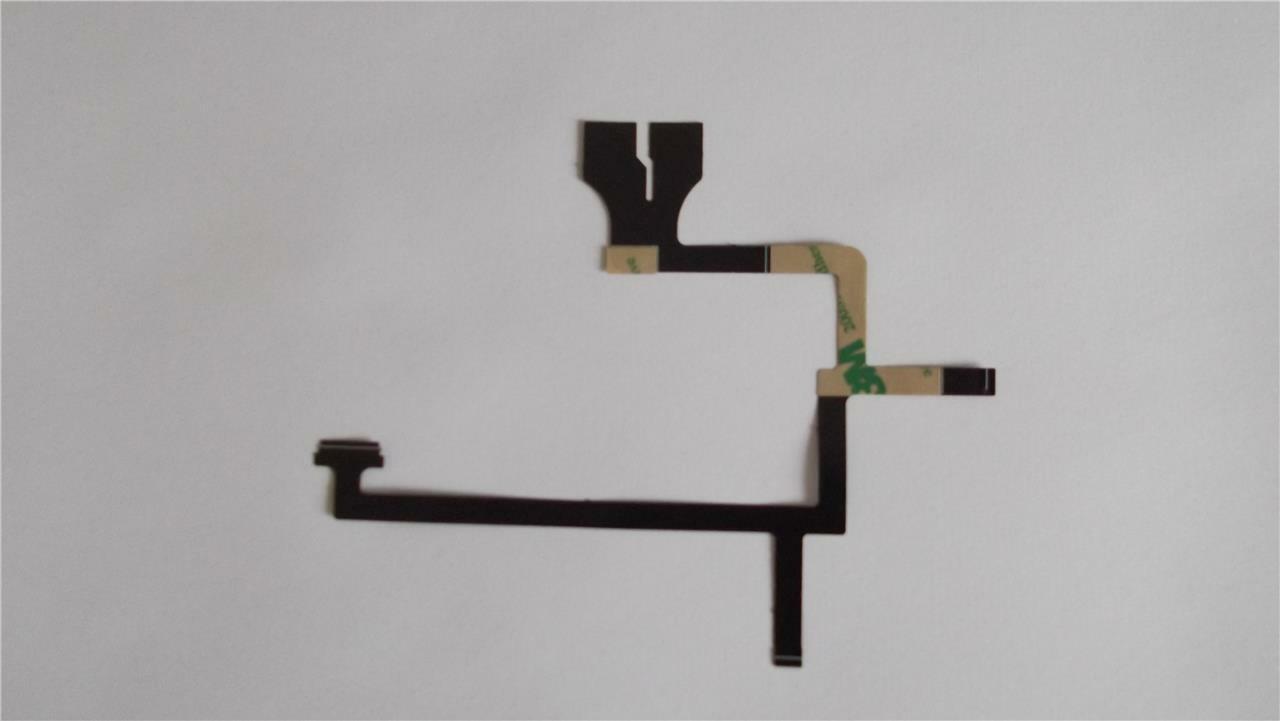 DJI Phantom 3 Advanced & Professional Flat Ribbon Cable FAST FREE POSTAGE