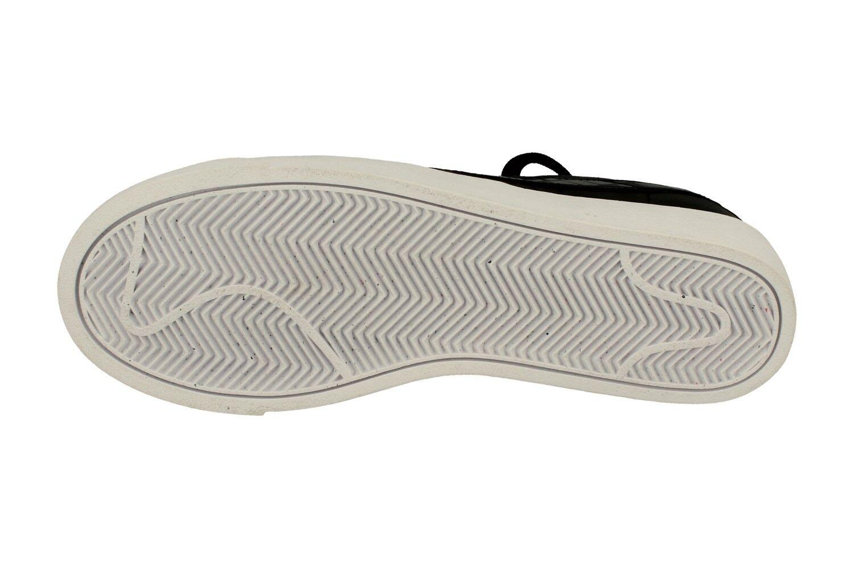 Nike Damen Blazer Turnschuhe BQ0033 BQ0033 Turnschuhe Turnschuhe 001 3fcdfe