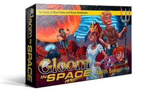 Gloom-In-Space-Card-Game-Black-Holes-Bleak-Adventure-Family-Atlas-Games-ATG-1334