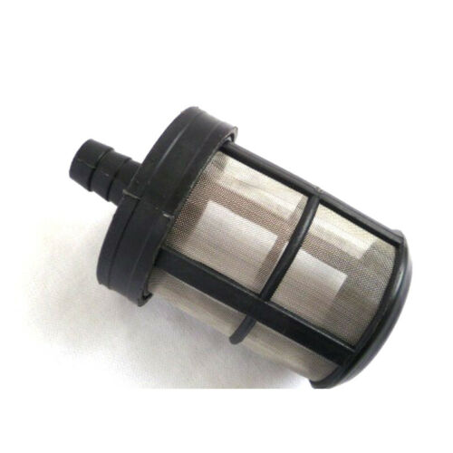 Tank Drum Water Butt Pressure Washer New 280 380 Water Suction Strainer Filter