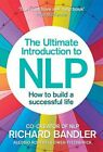 An Introduction To NLP: The Secret to Living Life Happily by Richard Bandler (Paperback, 2013)