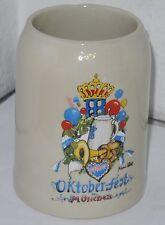 Bierkrug - Oktoberfest München - Tonkug Top