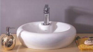 Keramik-Einbau-Waschbecken-Waschbecken-Waschtisch-AR24MUL01-Waschtisch-45-Cm