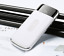 POWERNEWS-900000mAh-Power-Bank-Qi-Wireless-Charging-USB-Portable-Battery-Charger thumbnail 37