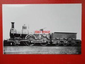 PHOTO-LMS-EX-MIDLAND-RAILWAY-LOCO-NO-813