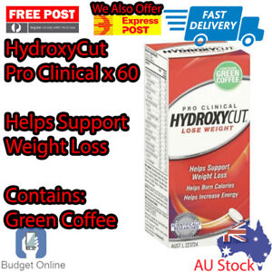 60-x-Hydroxy-Cut-Pro-Clinical-Weight-Loss-Energy-Tablets-Helps-Burn-Calories