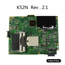 Asus K42N Notebook AMD Chipset Drivers for Windows 10