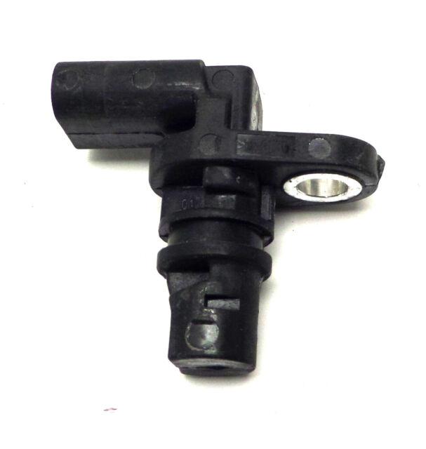 Engine Camshaft Position Sensor Standard PC984