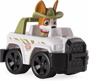 PAW-PATROL-Rescue-Racer-Tracker-im-Jeep-Fahrzeug