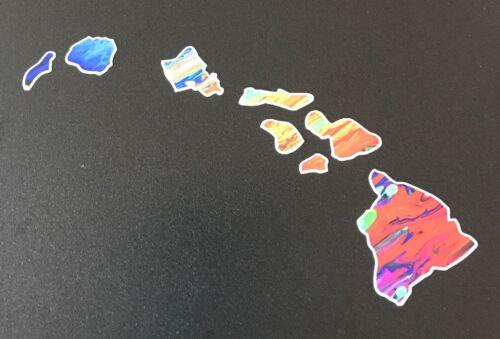 x2 QTY Bitcoin Sticker BTC Decal Three Sizes: 3cm 16cm 8cm x5 QTY x3 QTY