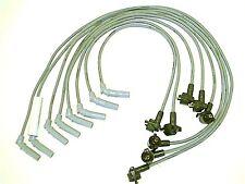 NEW Prestolite Spark Plug Wire Set 128040 Ford Explorer Mountaineer 5.0 V8 1998