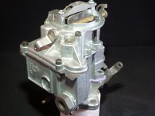 1968 1969 1970 ROCHESTER R1 CARBURETOR fits CHEVY GM OLDS 230-250c.i. 6cyl #5152