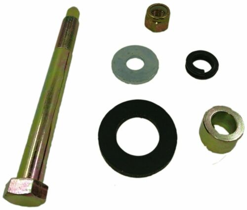 REAR ENGINE MOUNT BOLT KIT MERCRUISER Sterndrives ALPHA GEN BRAVO 10-97934A1 New