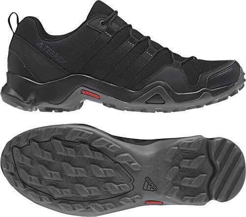 Adidas Ax2r Men's Terrex shoes Trainers Trekking Hiking Outdoor, Cm7725
