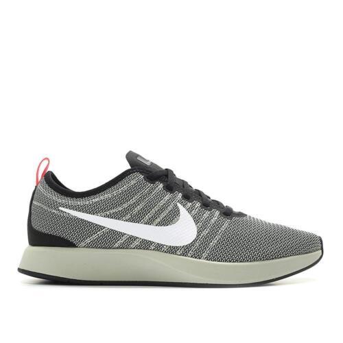 de para Zapatillas negras 918227 deporte Racer Dualtone 001 Nike hombre Cwd7w