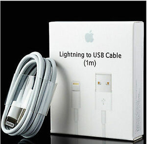 OEM-Original-lightning-USB-Charger-Cable-for-Apple-iPhone-7-6S-6-6-plus-5s-5