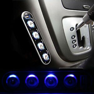 4-Way-USB-Car-Cigarette-Lighter-Socket-Splitter-12V-24V-Charger-Adapter-Hoc