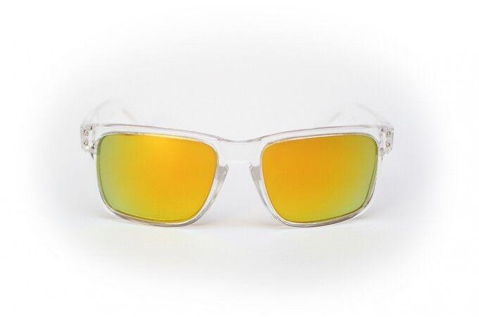Fortis Bays Sonnenbrille - - Sonnenbrille Alle die Arten 978c89