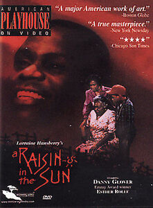 A-Raisin-in-the-Sun-DVD-from-Lorraine-Hansberry-Danny-Glover-Ester-Rolle