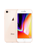 New-Sealed-in-Box-Apple-iPhone-8-64-256GB-Unlocked-Smartphone-ALL-COLORS thumbnail 5