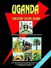 Uganda Country Study Guide by International Business Publications, USA (Paperback / softback, 2006)