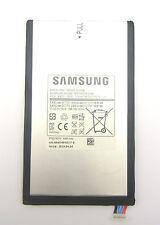 Original Samsung Galaxy Tab 3 8.0 t3100 sm-t3110 sp3379d1h 4450mah batería BATTERY