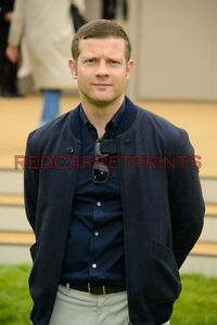 Dermot O/'Leary Poster Picture Photo Print A2 A3 A4 7X5 6X4