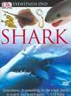 Eyewitness DVD: Shark by Martin Sheen (DVD video, 2006)