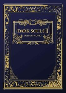 Dark-Souls-II-Design-Works-Hardcover-by-Udon-Entertainment-Corp-COR-Br