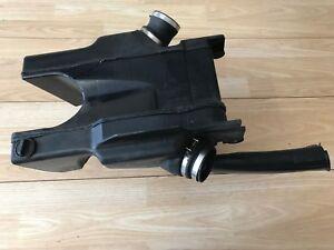 BMW-R1100RT-1998-Airbox-Admision-de-Aire-Respiradero-Caja-con-Sensor-De