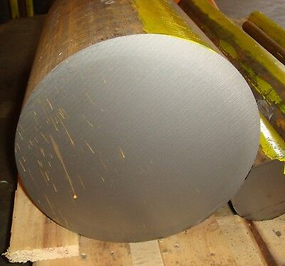Grauguss Durchmesser ca 310x32mm Gusseisen GGL-25 Rund Futterflansch