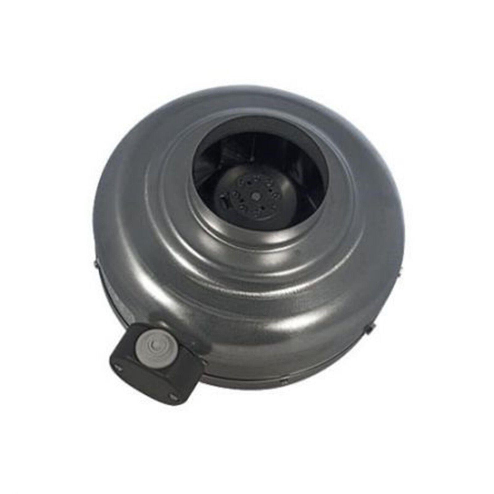 IN-Line Ventilator max 1890 m³ h f. 315 mm Rohr rostfreier Stahl Grow Rohrlüfter     | Online Outlet Shop  | Die Qualität Und Die Verbraucher Zunächst  | Günstige Bestellung