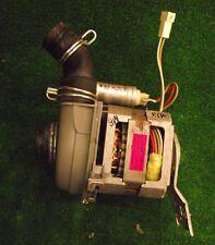 Dishwasher BLOMBERG GSN9120  CIRCULATION PUMP Motor