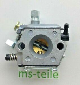 Carburador para Stihl 028 y 028av reemplaza Tillotson hu-40 y hu-40-b