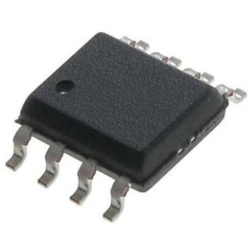 2 pcs New MIX2808 M1X2808 SOP8 ic chip
