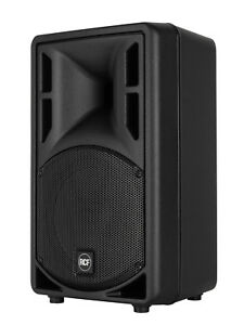 RCF-ART-310-A-MK4-10-034-800W-Active-Powered-PA-Speaker-or-Monitor-3yr-Warranty