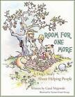 Room for One More: A Dog's Story about Helping People by Carol Majewski (Paperback / softback, 2012)