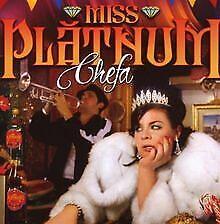Chefa-di-Miss-Platnum-CD-stato-bene