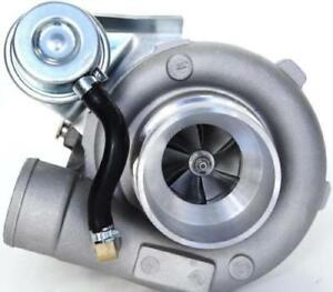 TURBO-GT2871-GT2860-T2-450HP-UPGRADE-TURBOCHARGER-FOR-SR20DET-S13-S14-S15-SR20