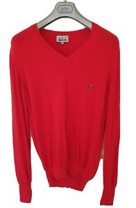 Mens-MAN-by-VIVIENNE-WESTWOOD-sweater-jumper-size-medium-Immaculate-RRP-325