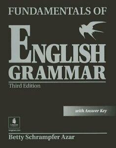 Fundamentals-Of-English-Grammar-by-Azar
