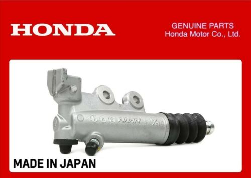 Genuine Honda S2000 Embrague Cilindro Esclavo AP2 2004-2009 F20C2 F22C
