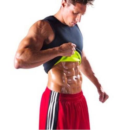 Waist Trainer Vest Long Torso Thermo Sweat Sauna Underbust Lumber Supper Shirts