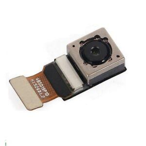Flat-Room-Rear-for-Huawei-P8-Flex-Back-Camera-Main-Gra-L09