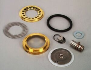 PARKER P54-6247 Repair Kit H//W 3//4
