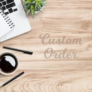 Custom-Order-Request-for-Jumpfox