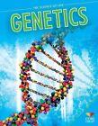 Genetics by Christine Petersen (Hardback, 2014)