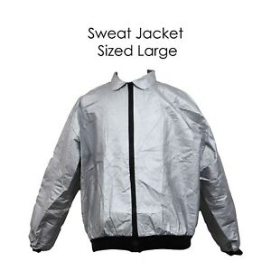 Sports-Sweat-Jacket-To-Keep-Warm-Winter-Snow-Cold-Health-Weight-Loss-System