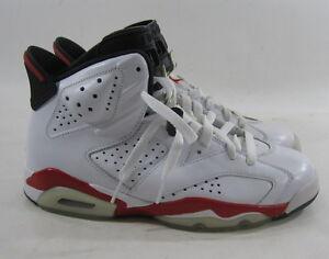752ff9d5e602a1 Air Jordan 6 Retro
